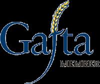 logo-Gafta-Piccolo